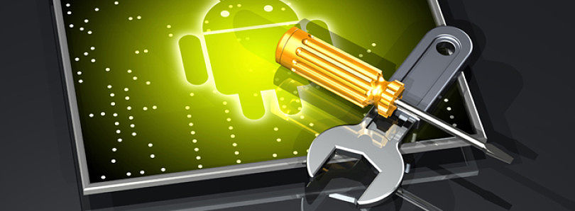 Xposed Framework Now Compatible with Android 4.4