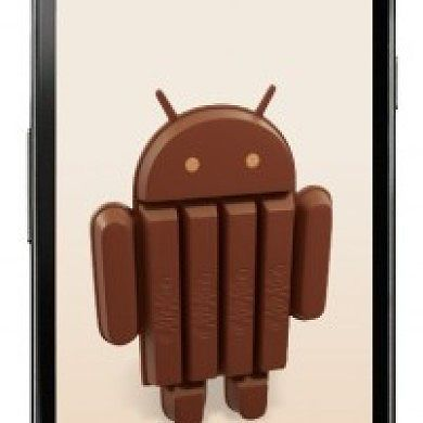 "Android 4.4 ""SlimKat"" Available for the Sprint Galaxy Nexus"
