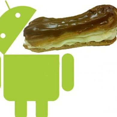 Android 4.4 KitKat Available for the Motorola Defy