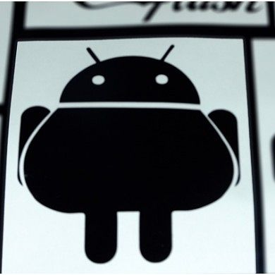 Write Your Own Debloat Script for the Xperia T, TX, or V