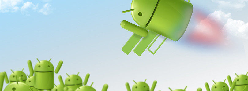 Official Android 4.4 KitKat Available for Nexus 7 and 10, Nexus 4 Soon