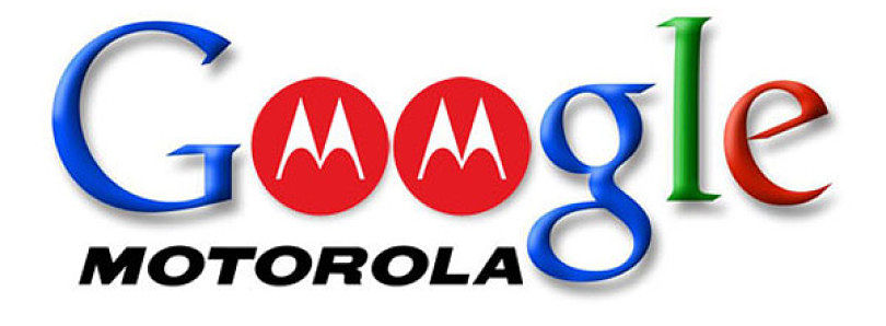 Motorola Becomes Developer Friendly, Warranties on Developer Devices Reinstated