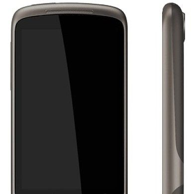 Legendary Google Nexus One Gets Android 4.4 and Joins Its Younger Brothers