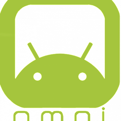 OmniROM 4.4 Test Builds Appear for the Galaxy S III I9300
