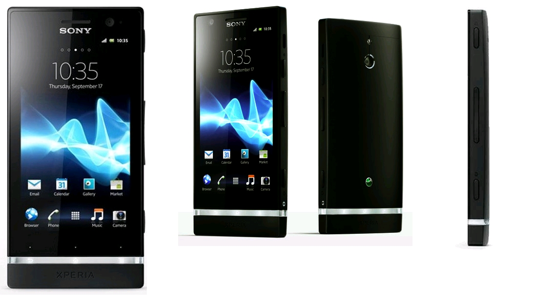 Alpha CM11 KitKat Builds Available for the Sony Xperia P