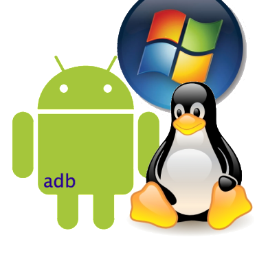 PyAdb Python Library Helps Your PC and Phone Communicate