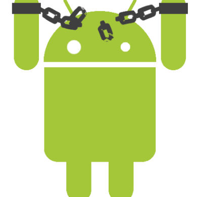 Xposed Module to Cloak Root Access from Apps