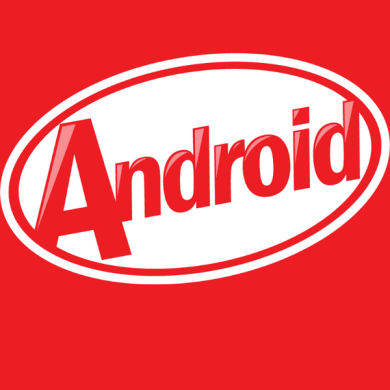 Official KitKat Rolling Out to Verizon Droid Ultra, Maxx, and Mini