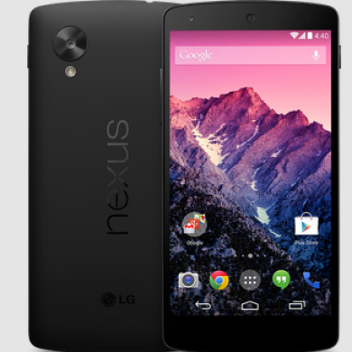 UPDATED: Android 4.4.1 Update for the Google Nexus 4, 5, 7 (2013 LTE) Now Live, OTAs Captured