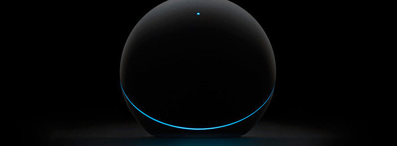 Nexus Q Receives Unofficial KitKat Update and Becomes First Ball with Android 4.4