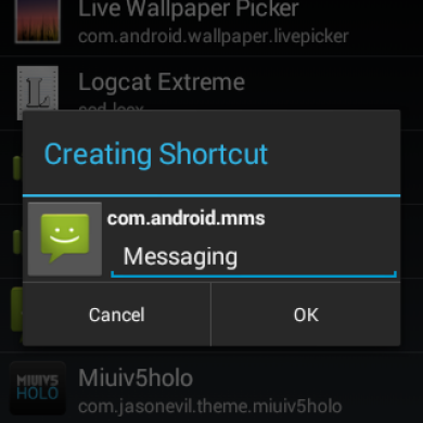 Access Apps in Halo Mode Faster with HaloShortcuts