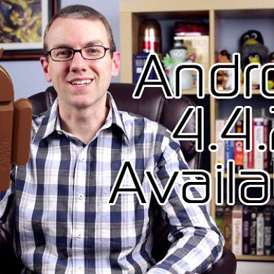 Android 4.4.2 Released, New Chromecast Apps, High End Ubuntu Touch Phones Coming in 2014! – XDA Developer TV