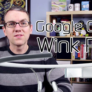 """Moto G Updated to Android 4.4.2, Windows Phone 8.1 Has """"Cortana"""" Assistant, Google Glass Gets Wink Pics – XDA Developer TV"""