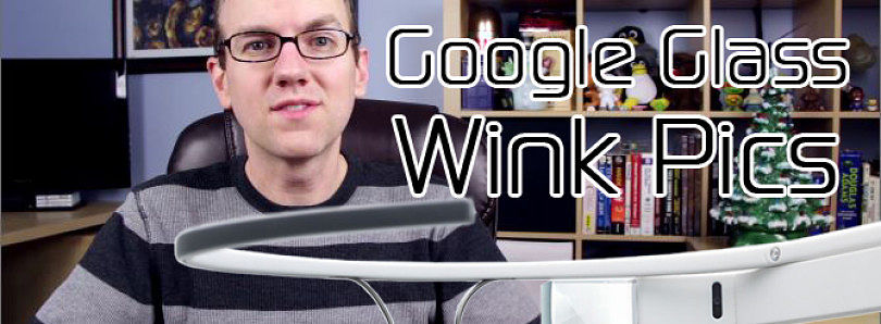 "Moto G Updated to Android 4.4.2, Windows Phone 8.1 Has ""Cortana"" Assistant, Google Glass Gets Wink Pics – XDA Developer TV"