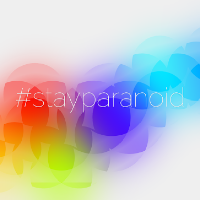 Paranoid Android Team Host a Reddit AMA, Talk about the Future of PA and More!