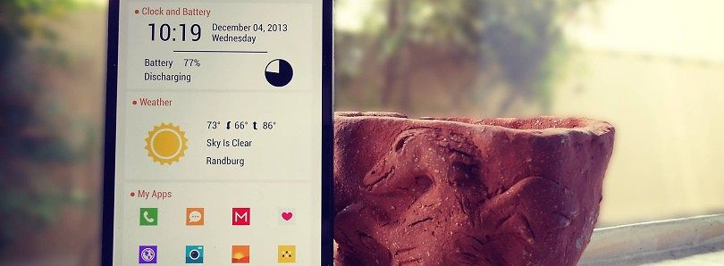 Themer Adds XDA Theme, Available Now
