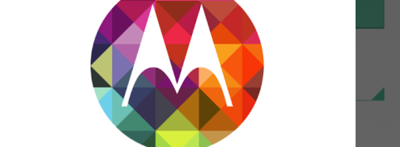 Add Personal Messages to Your Moto X Boot Animation with Bootiescreen