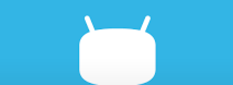 CyanogenMod Installer Now Available on the Mac