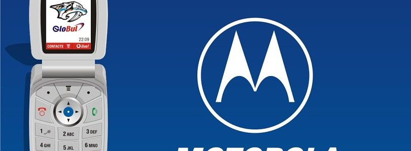 Moto G Kernel Source Updated for KitKat, Latest Droids Now Receiving Widespread 4.4 Rollout