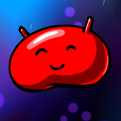 Add the Jelly Bean Easter Egg to Your Favorite Gingerbread or ICS ROM