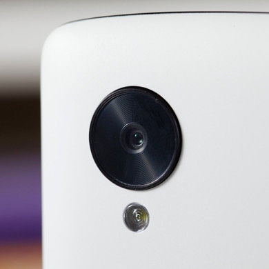 Improve the Quality of Your Nexus 5 Photos with Simple Mod