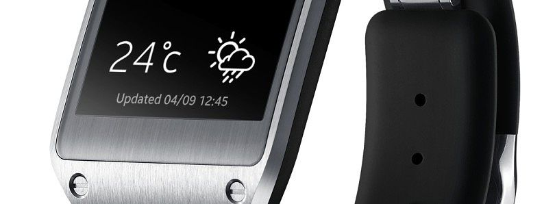 Pair Your Samsung Galaxy Gear with Non-Samsung Devices