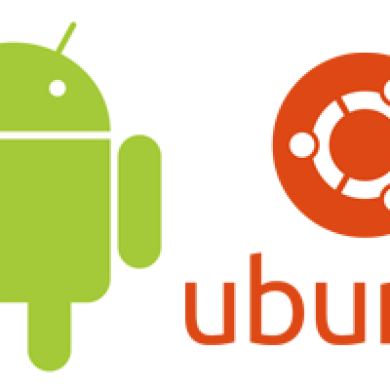 Easily Try Ubuntu on Your Device