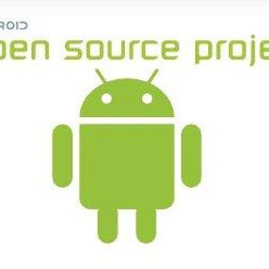 Learn More About Android Source Code