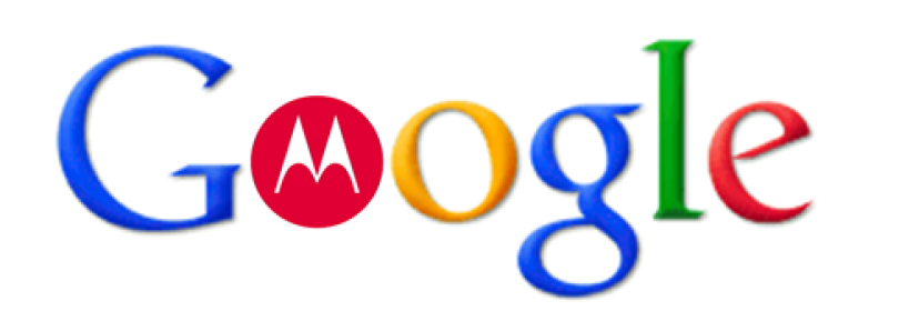 [Update: CONFIRMED!] Google Preparing to Sell Motorola Mobility to Lenovo for $2.91 Billion