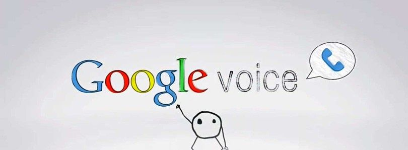 Get the Most from Google Voice with XVoicePlus