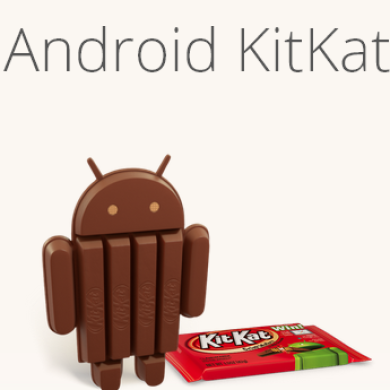Android 4.4.2 Leaked for the AT&T Galaxy S 4 and Note 3