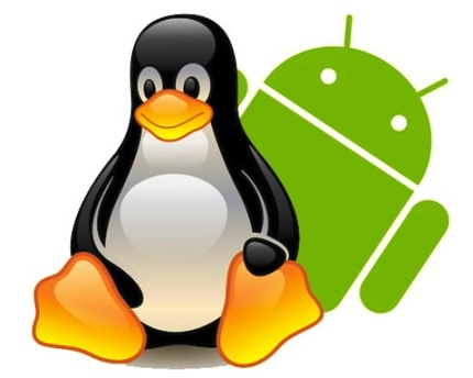 busybox replacement on the horizon meet gnu coreutils on android