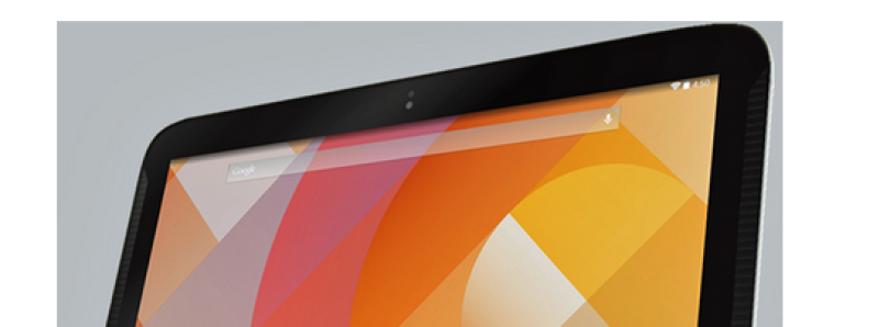 [Update: Not likely!] Updated Samsung-Built Nexus 10 Preparing for Imminent Launch?