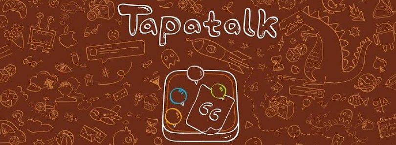 Say Goodbye to Tapatalk's Link Redirects with Xposed