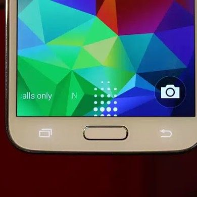 Watch Live as Samsung Unveils its Latest Flagship, the Galaxy S 5