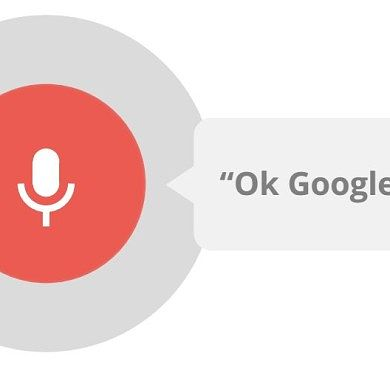 "Make ""OK Google"" Compatible with Your Phone and Language of Choice"