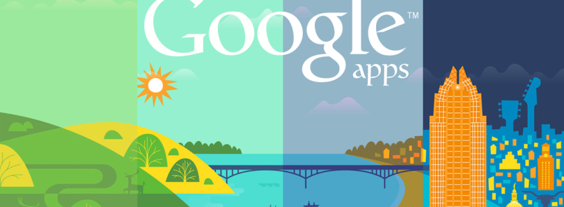Get the Latest Gapps with 0-Day PA Gapps Compilation