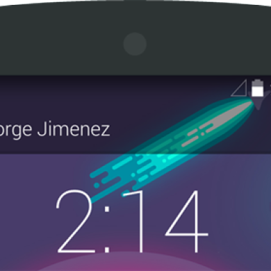 Lucid Launcher Enters Beta and Brings Some New Goodies