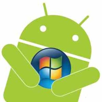 Build Android on Windows, Mac. and Other OSes with Builduntu