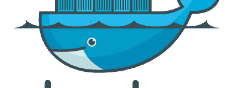 Use Docker to Build CyanogenMod Easily