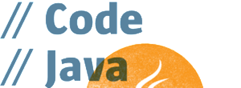 How to Create a Java FileFilter with a Picture Guide