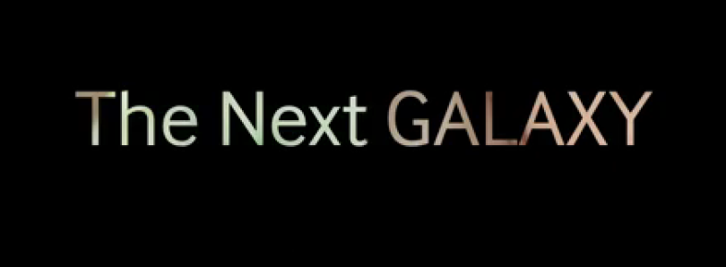 Samsung to Unveil Galaxy S 5 on Monday at Unpacked in Barcelona, Forums Created