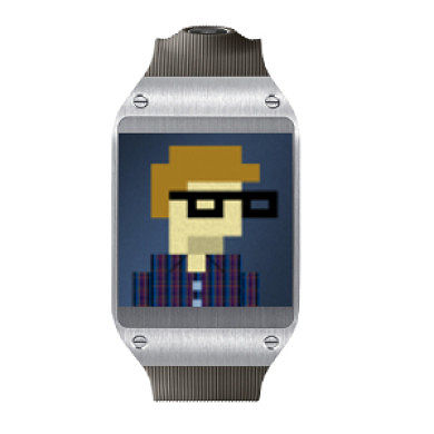 Give Your Samsung Galaxy Gear Some Love with Triangulum, its First Custom Kernel