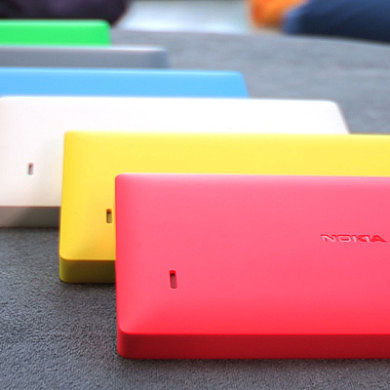 Nokia VP of Marketing Talks Distribution Plans, Timing, and Goals for the Nokia X Family