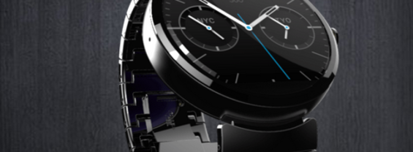 """Just How """"Open"""" is Android Wear?"""