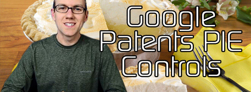 Google Patents PIE Controls and Drops Wallet Support for Pre-KitKat, Blast From the Past ROMs! – XDA Developer TV