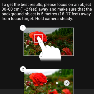 Sony Xperia Z2 Camera Ported to Various Xperia Devices