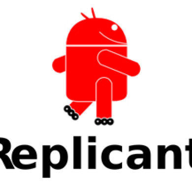 Replicant Devs Discover Backdoor in Samsung Android Devices