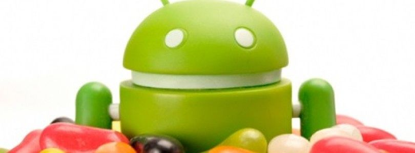 Open Source Files Now Available for the Xperia T, TX, V, and SP