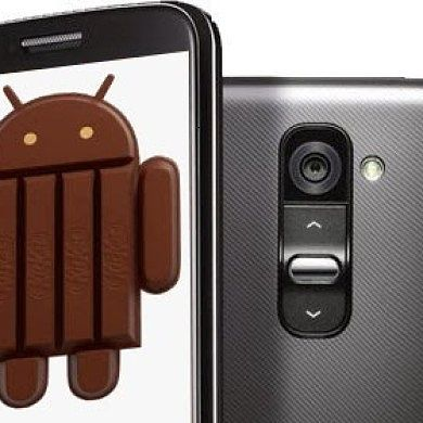 Do More with the Bugged Xposed Framework on Your LG G2 KitKat with Source Code Fragment Compilation